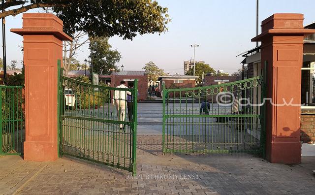 masala-chowk-jaipur-address-image