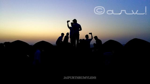 nahargarh-fort-sunrise-point
