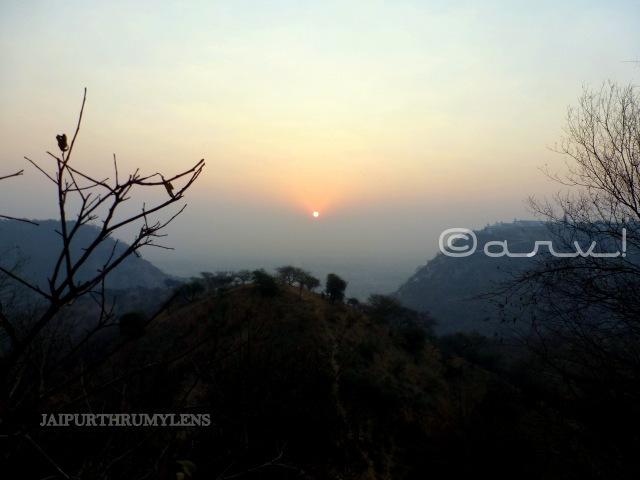sunrise-picture-jaipur-blog