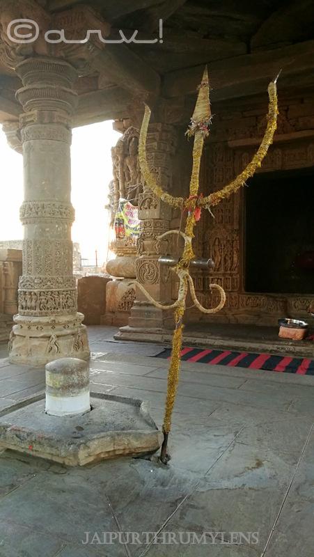 trishul-shiva-temple-harshnath-pahadi-rajasthan
