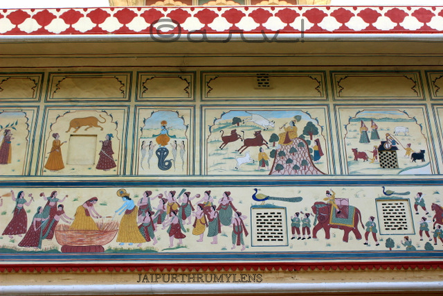 ethnic-rajasthan-wall-painting-lord-krishna