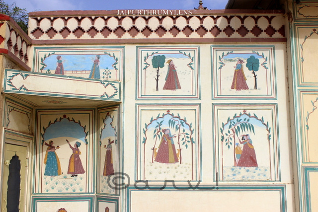 hand-painted-organic-color-rajasthani-murals-jaipur-radha-krishna-design