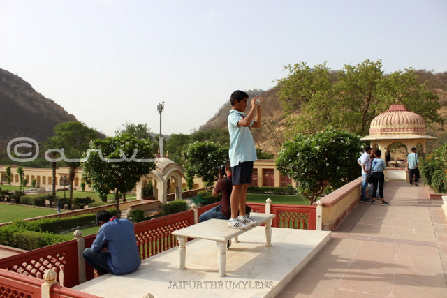 jaipur-heritage-photo-walk-ghat-ki-guni