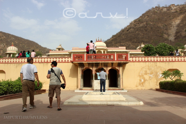 jaipur-heritage-photo-walk