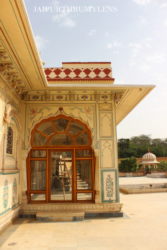jaipur-heritage-sisodia-rani-garden-ghat-ki-guni-architecture