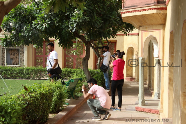 photographers-jaipur-photo-walk