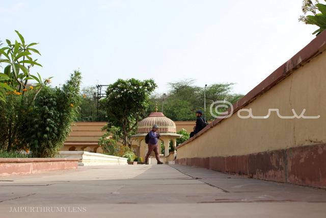 sisodia-rani-ka-bagh-heritage-photo-walk-jaipur