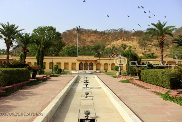 sisodia-rani-ka-bagh-jaipur-picture