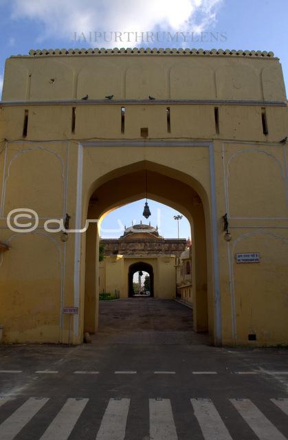 tripolia-gate-chandni-chowk-jaipur-blog
