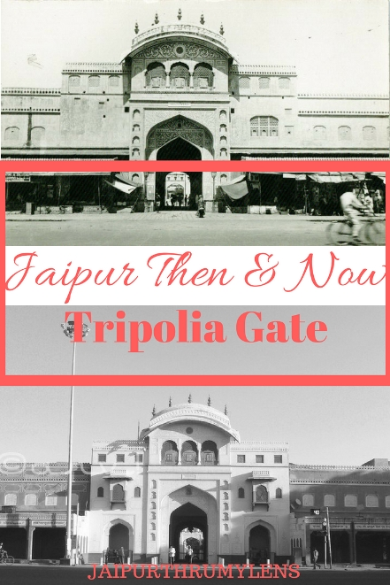 tripolia-gate-jaipur-bazar-old-photo-jaipurthrumylens