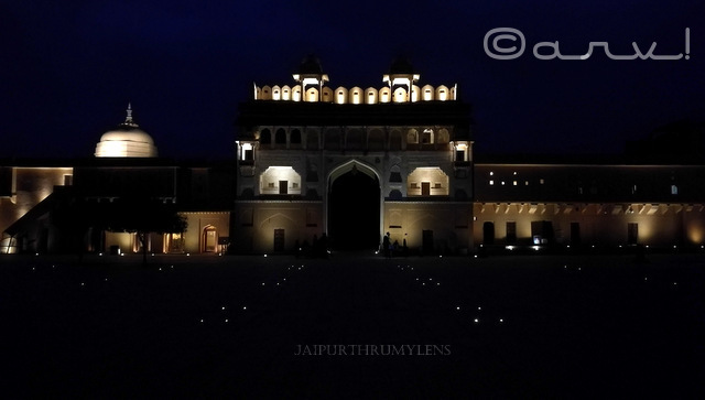 amer-fort-view-night-tourism-jaipur
