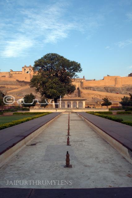 dilaraam-bagh-amer-fort-jaipur