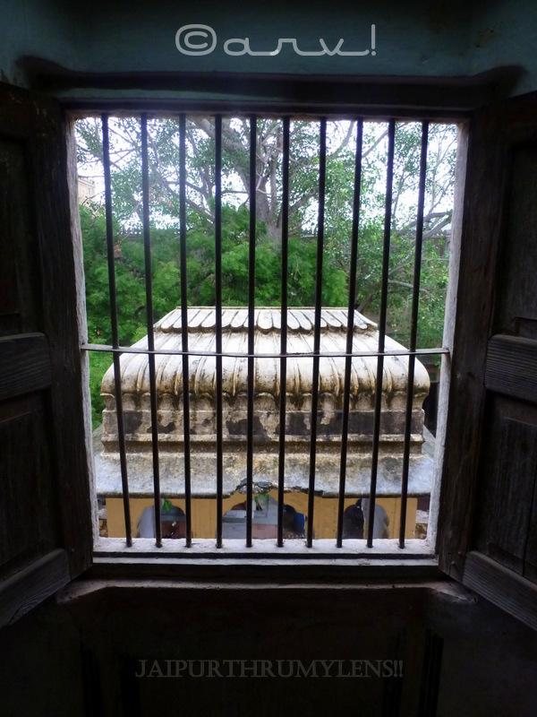anand-bihari-temple-chandni-chowk-jaipur