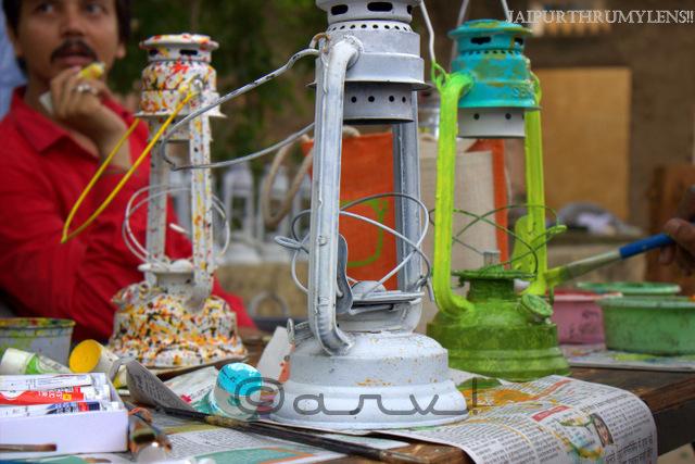 hand-painted-lamp-rang-malhaar-jaipur
