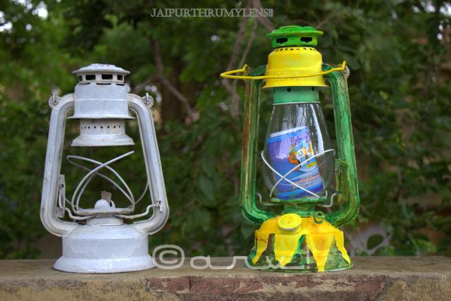 jaipur-rang-malhaar-painted-lanterns