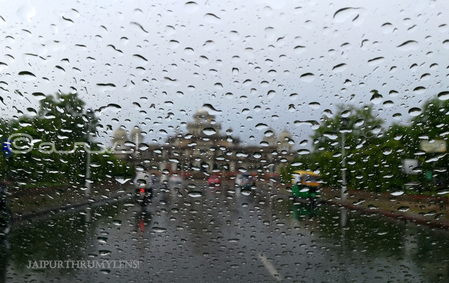 looking-out-of-rainy-window-jaipur-monsoon