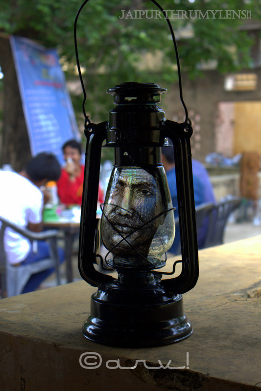 man-face-photo-lantern-gourishankar-soni
