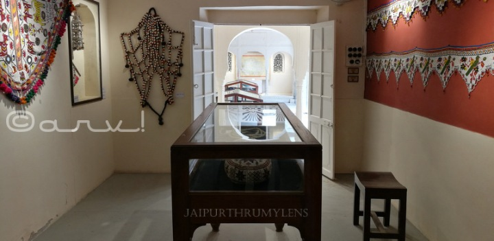 bead-work-museum-of-legacies-jaipur