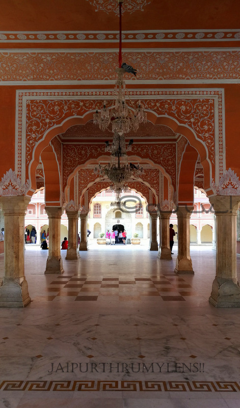 city-palace-jaipur-architecture-sarvatobhadra-photo