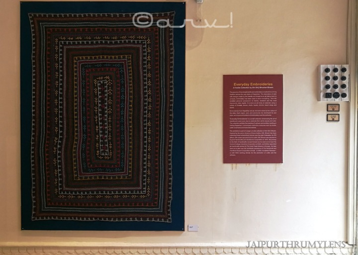 embroidery-durries-carpetmuseum-of-legacies