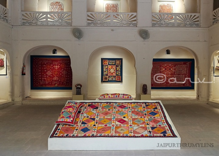 fabrics-museum-of-legacies-jaipur