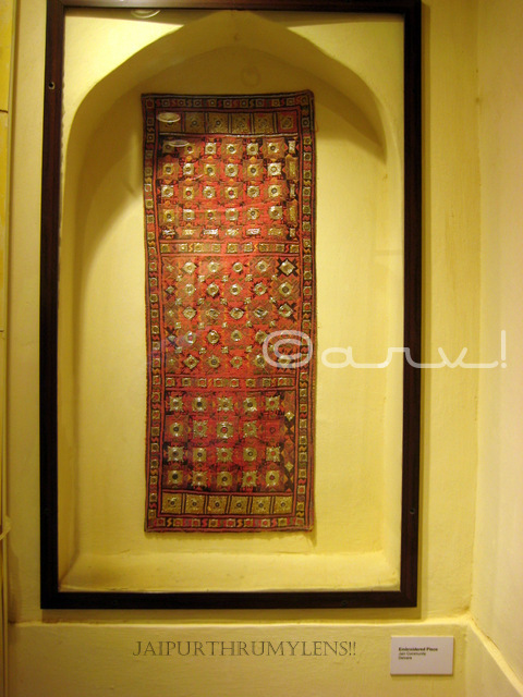 history-of-jaipur-fabrics-cloth-museum-of-legacies