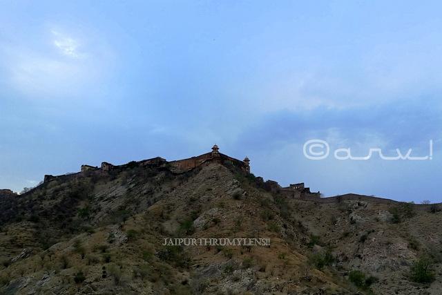 jaigarh-fort-jaipur-history