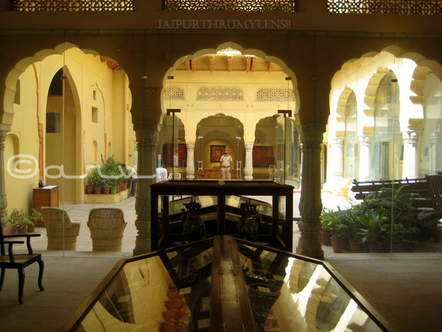 jaipur-blog-museum-of-legacies