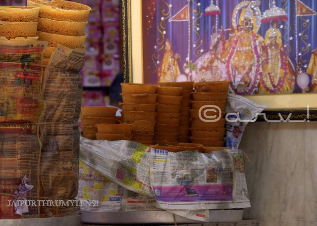 jaipur-ghevar-sambhar-finiwala-johari-bazar