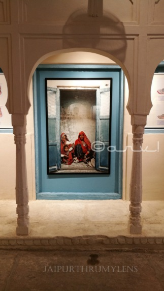 jaipur-jewellery-history-photo-museum-of-legacies