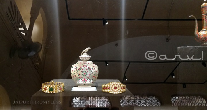 jaipur-jewellery-kundan-collection-design-museum-of-legacies