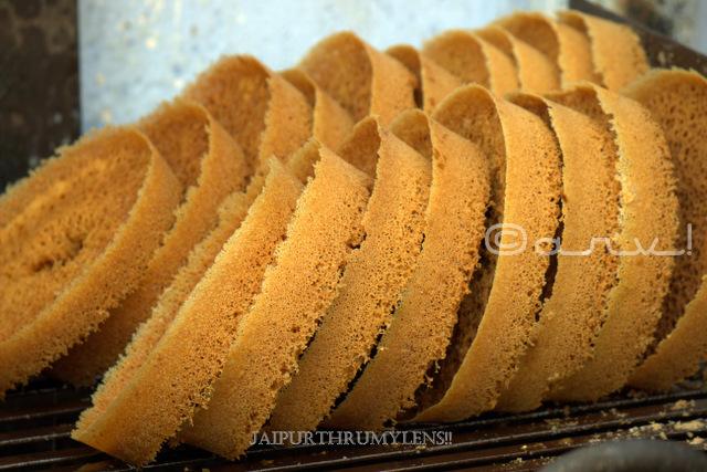 jaipur-paneer-ghevar-sweet-online