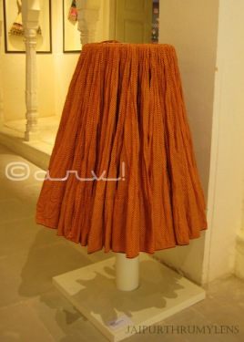jaipur-skirt-embroidered-museum-of-legacies