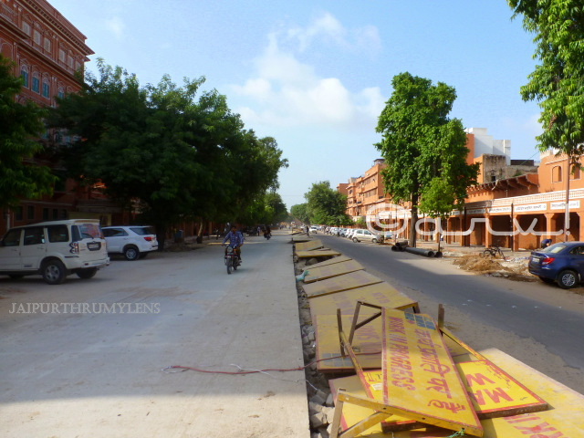 jaipur-smart-city-kishanpol-bazar