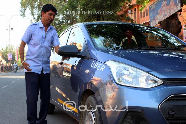 jaipur-uber-driver