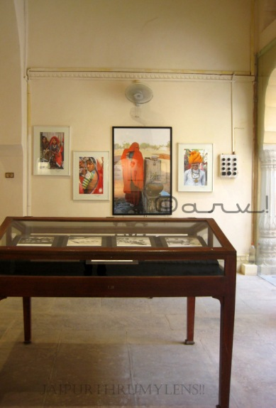 jewellery-section-museum-of-legacies-jaipur