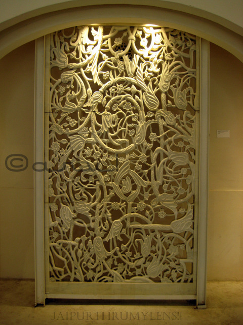 marble-design-architecture-jaipur-city-palace