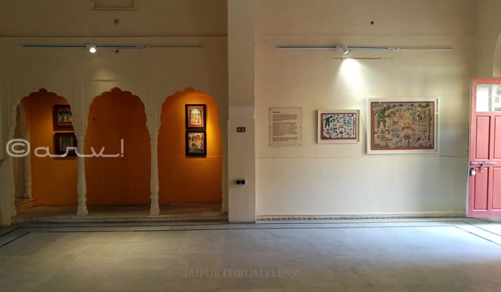 museum-of-legacies-interior-jaipur