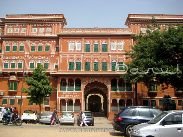 museum-of-legacies-jaipur-ph