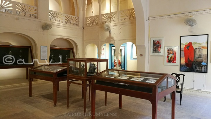 museum-of-legacies-photo-gem-palace