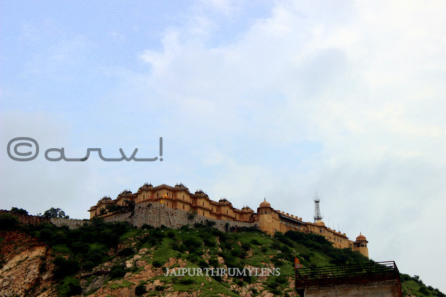 nahargarh-fort-jaipur-picture-from-walled-city