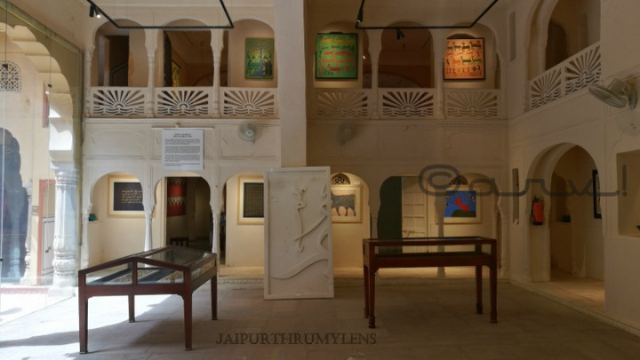 pandit-shivedeen-haveli-museum-of-legacies