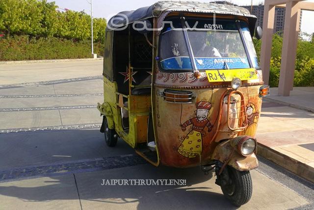 tuk-tuk-india-jaipur-auto-rickshaw-picture