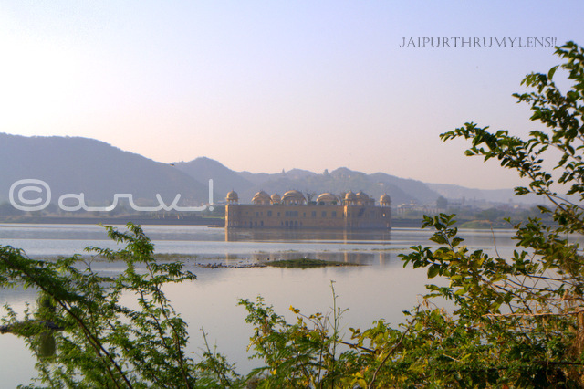 water-palace-jaipur-jal-mahal-picture