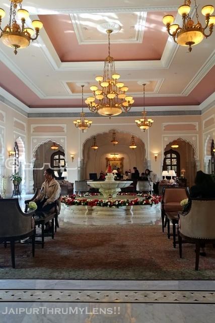 5-star-heritage-hotel-jaipur-rambagh-palace