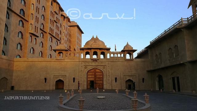 5-star-hotels-fairmont-jaipur-india