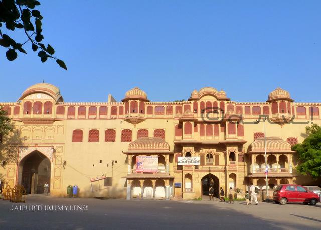 brij-nidhi-temple-chandni-chowk-jaipur-sawai-pratap-singh