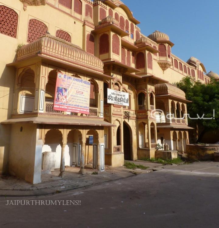 brijnidhi-mandir-jaipur-old-temples