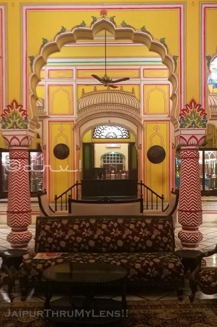 heritage-haveli-hotel-jaipur-narayan-niwas