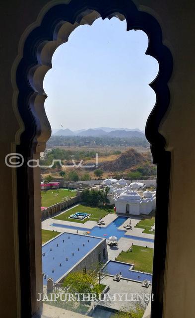 hotel-fairmont-jaipur-image